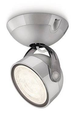 Фотография товара: Спот С 1 лампой LED DYNA 53230/99/16 Philips