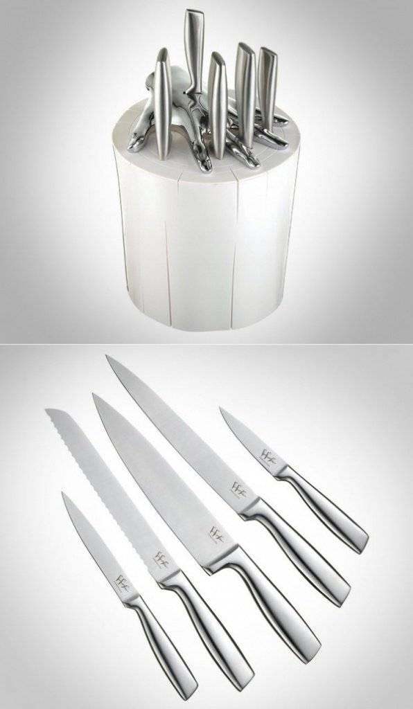 creative-knife-storage