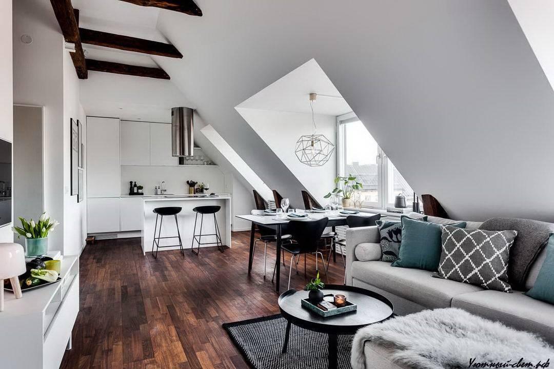 Фото ландшафтный дизайн домиков в швейцарии принято