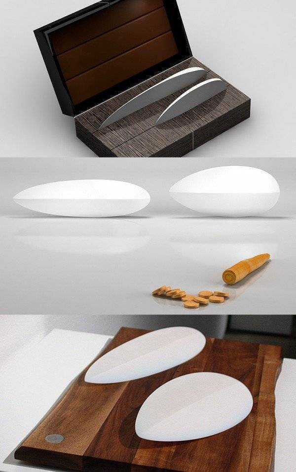 creative-knife-design