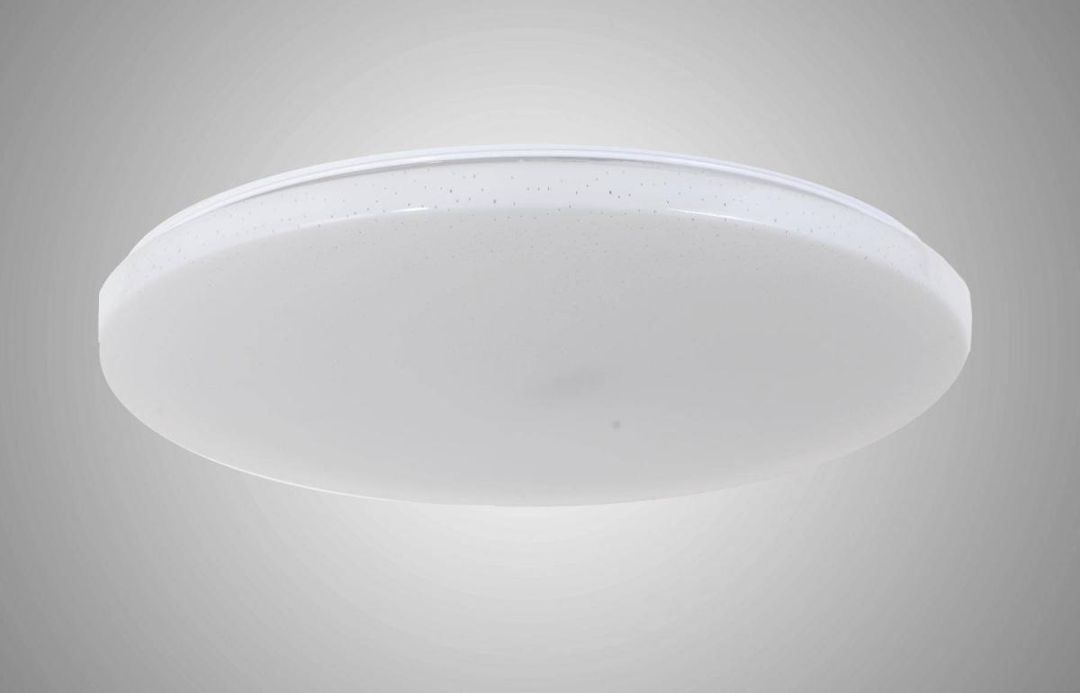 Bianco e w arti lampadari bianco светильник потолочный на